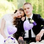 Работы свадебного фотографа Черкассы.