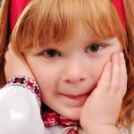 фотосессия ребенка в Черкассах
