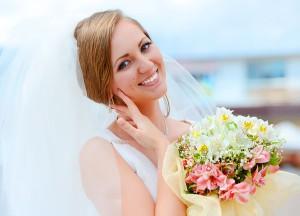 свадебная-с